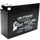 Battery for 2008 - 2009 Suzuki DR-Z70 70CC