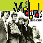 The Yardbirds - Shapes of Things: Best of [New CD]