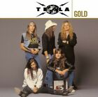 Tesla - Gold [Remastered] [Brilliant Box] [New CD] Rmst, Brilliant Box