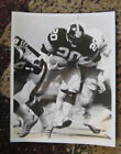 Pittsburgh Steelers Collecting and Fan Guide 75