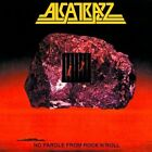 Alcatrazz - No Parole From Rock'N'Roll: Expanded Edition [CD New]