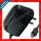 Home Wall Travel Charger For LG enV enVy Touch VX11000