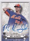 2016 Topps Tier One Baseball Cards - Product Review & Hit Gallery Added 18