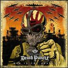 Five Finger Death Punch - War Is The Answer [CD New]