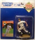 1995  DANTE BICHETTE - Starting Lineup - SLU - Sports Figurine -Colorado Rockies