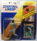 1992  FRED McGRIFF - Starting Lineup - SLU - Sports Figurine - San Diego Padres