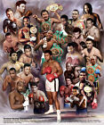 3616189746424040 1 Boxing Posters