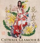 Various Artists - Catwalk Glamour 8 / Various [New CD] Spain - Import