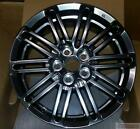 GENUINE TOYOTA PRIUS 15 IN ALLOY WHEELS FITS SELECT 2016 2020 SEE LIST