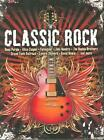 Classic Rock Somerset 3 CD AUDIO Music Alice Cooper Lynyrd Skynyrd 60's 70's +
