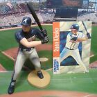 1997  RYAN KLESKO - Starting Lineup - SLU - Figure &  Card - ATLANTA BRAVES