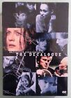 krzysztof kieslowskis THE DECALOGUE DVD NEW genuine region 1