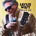 Leslie West - Alligator [New CD] UK - Import