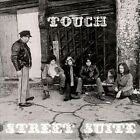 Touch - Street Suite [CD New]