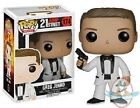 POP! Movies: 21 Jump Street Greg Jenko by Funko