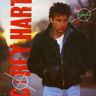 Corey Hart - Boy In The Box [CD New]