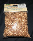 LEMAX DECORATIVE WOOD CHIPS SAWDUST BARN FARM HOUSE VILLAGE LANDSCAPE PIECES