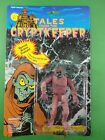 ACE Tales From The Cryptkeeper The Mummy New in Pack