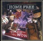 Home Free A Tribute To American Veterans [CD New]