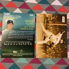 Curt Schilling Cards, Rookie Card and Autographed Memorabilia Guide 10