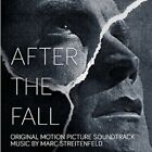 After The Fall (Score) / O.S.T. [CD New]