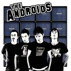 CD The Androids The Androids