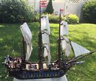 LEGO 10210 Imperial Flag Ship 2010