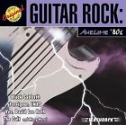 Guitar Rock: Awesome 80's by VARIOUS ARTISTS