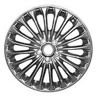 Brand New 18 Alloy Wheel Rim for 2013 2014 2015 Ford Fusion