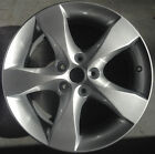New Set of 4 17 Alloy Wheels Rims for 2002 2012 Nissan Altima Sedan and Coupe