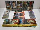 1995 Topps Star Wars Widevision Trading Cards 14