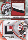 2011-12 In the Game Heroes & Prospects Update Hockey Cards 5
