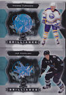 Joe Pavelski Rookie Card Checklist and Guide 18