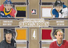 Connor McDavid Cards - Collecting Hockey's Next Big Thing 14
