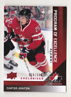 2012-13 SP Authentic Hockey Cards 26