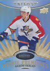 Aaron Ekblad Rookie Cards Checklist and Guide 24