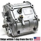 Transmission Fits Peerless Style 700-070A 14176 4127203 481580 1-323500 OEMS