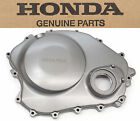 New Right Engine Clutch Cover 04-05 CBR1000 RR OEM Genuine Honda Fireblade #P92