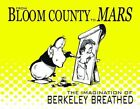 NEW From Bloom County to Mars by Berkeley Breathed Paperback Book (English) Free