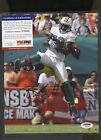 Brandon Marshall Cards and Memorabilia Guide 60