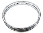 Front Wheel Rim CB450 CB500 CB550 CB650 CB750 Genuine Honda (See Notes) #F35