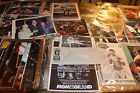 3617048827384040 1 Boxing Photos Signed