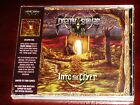 Death Squad: Into The Crypt / Dying Alone CD 2016 Dark Symphonies USA DARK63 NEW
