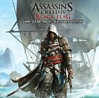 Assassin's Creed IV: Black Flag - Sea Shanty Edition (Game Soundtrack)