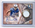 2014 Topps Football Cards 68