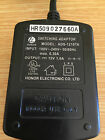 Honor Switching  Adapter Power Supply ADS-1210TA - 12 V 1A