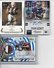 2015 Panini Prestige Football Cards 5