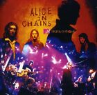 Alice in Chains - Unplugged [New CD]
