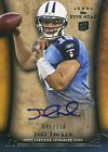 2011 Topps Five Star Football Cards 23