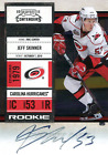 Jeff Skinner Cards, Rookie Cards Checklist and Autograph Memorabilia Guide 7